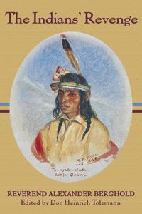 The Indians\' Revenge